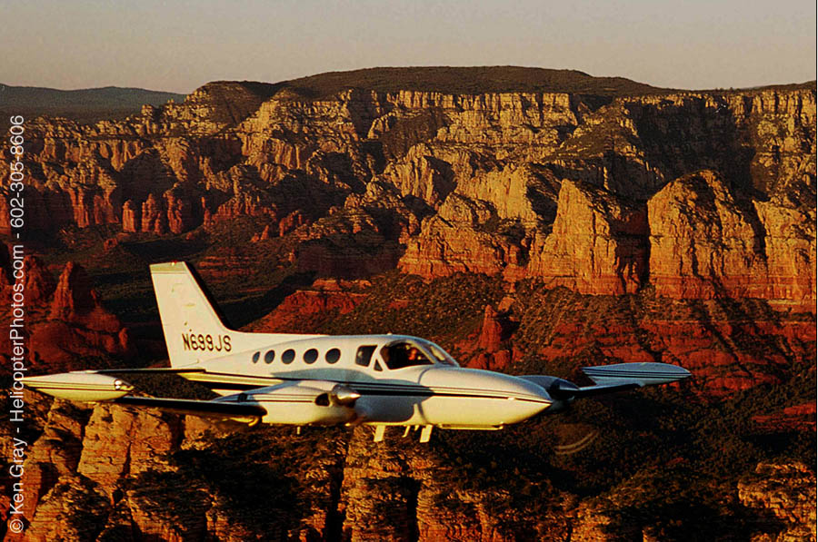 aerial helicopter photography with Sedona 20flight on 263319909436092436 furthermore Hawaii moreover Macos Desktop Wallpapers likewise Desert Storm Namibia Photo Workshop likewise Incredible Birds Eye View Photography Of The City From Jeffrey Milstein.